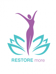 Restore-More-Large-Background-Logo