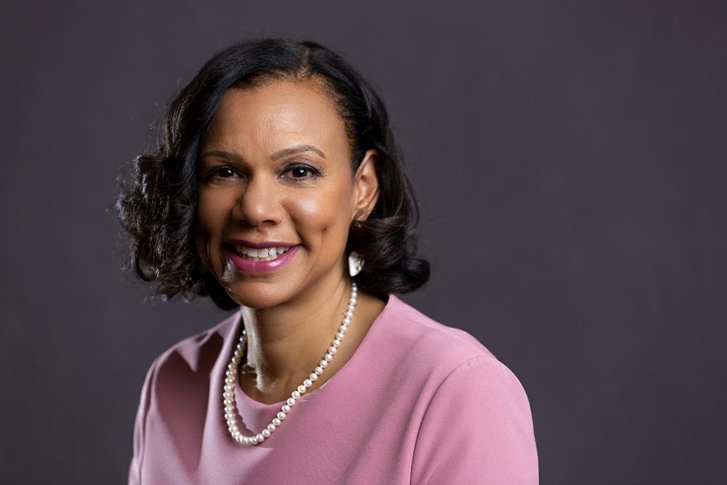 Dr Emilia Dauway